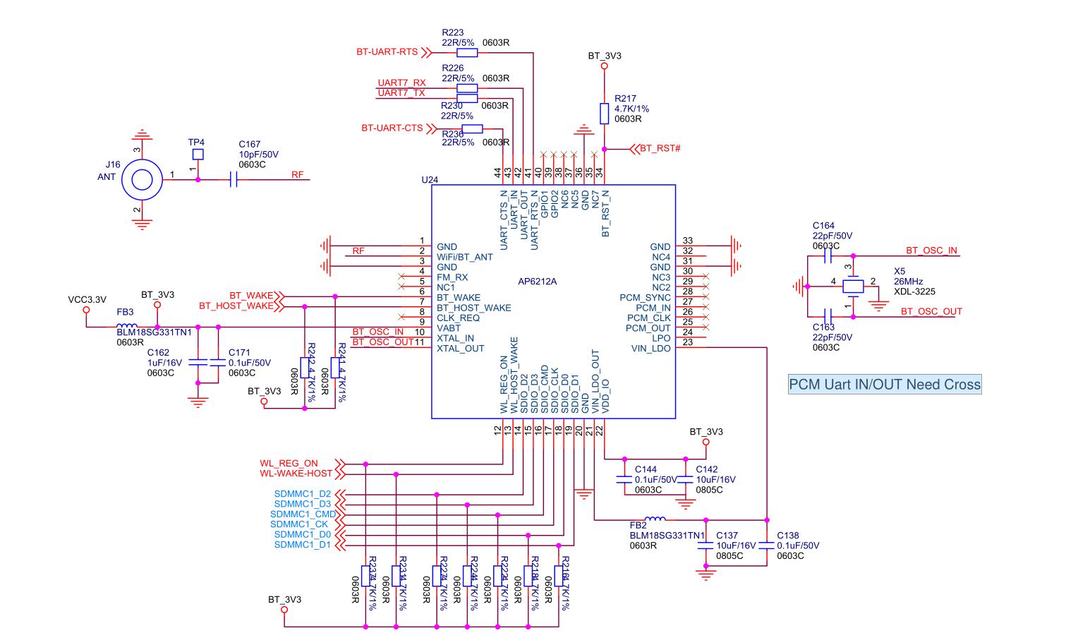 AP6212_DATASHEET_2.png
