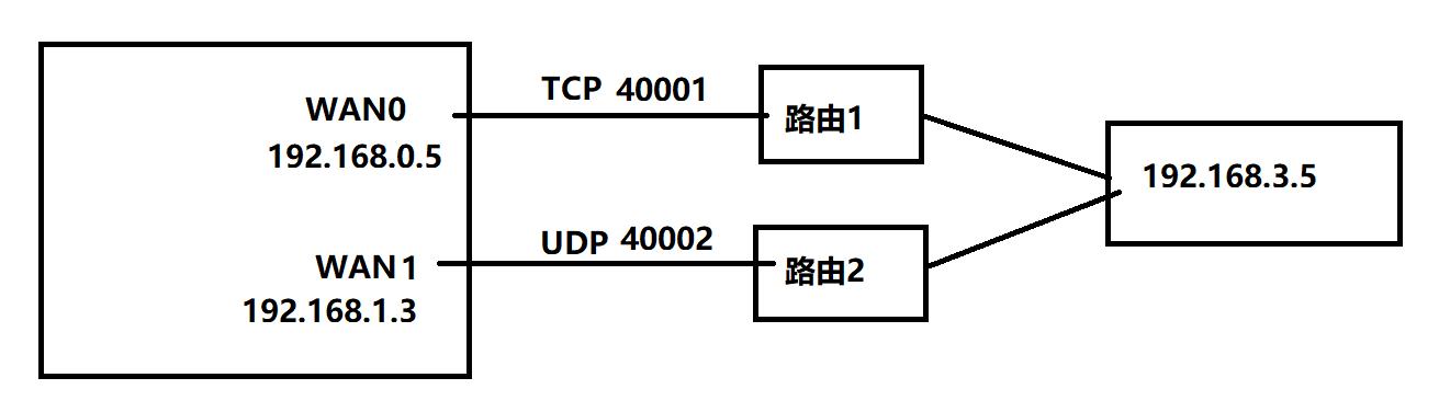 7b0252e8-c2a6-4959-b1a2-d7d4e85a8d1e-image.png
