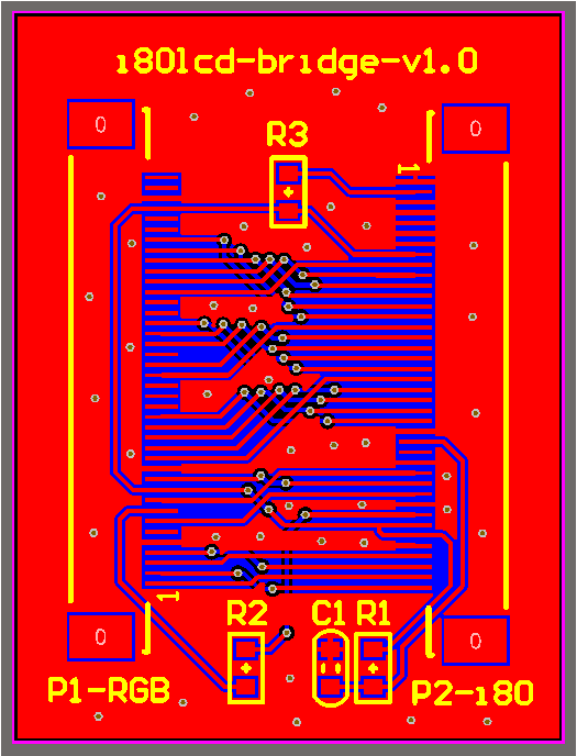 i80lcd-bridge-v1_0.png