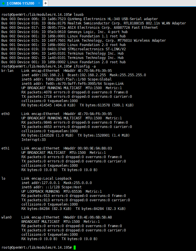 v3s-openwrt-2.png