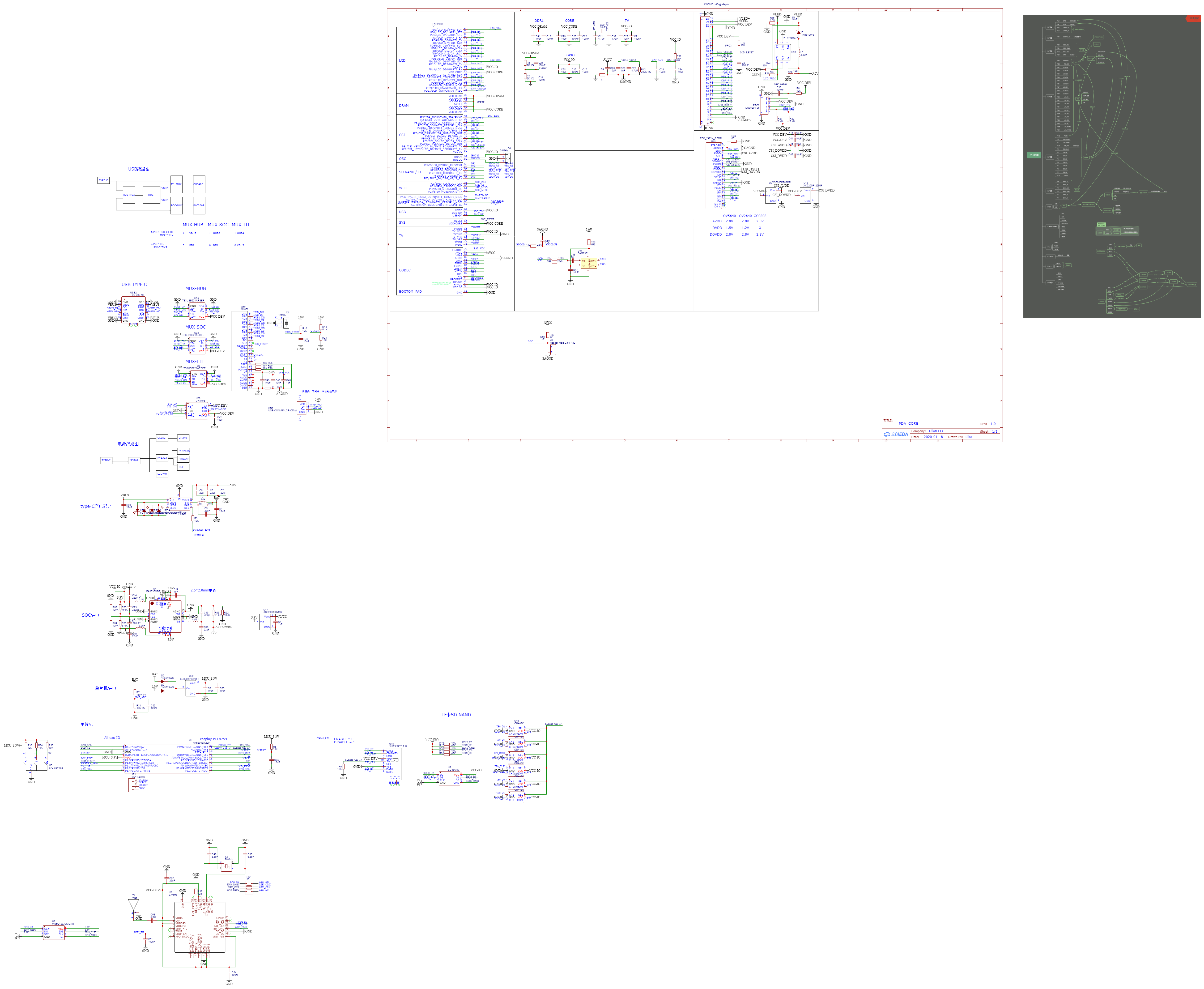 Schematic_200S_PDA_Core_V1_0_2020-05-29_10-20-07.png