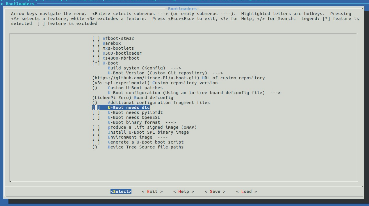 bootloader.jpg