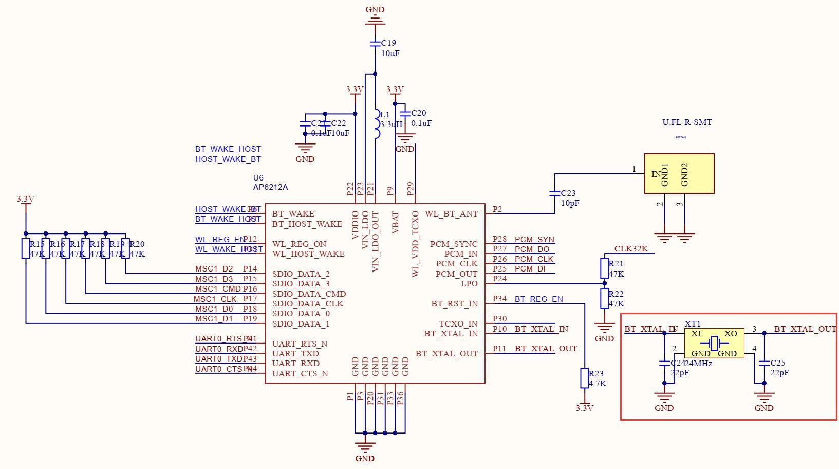 XB100_AP6212_CLK.jpg