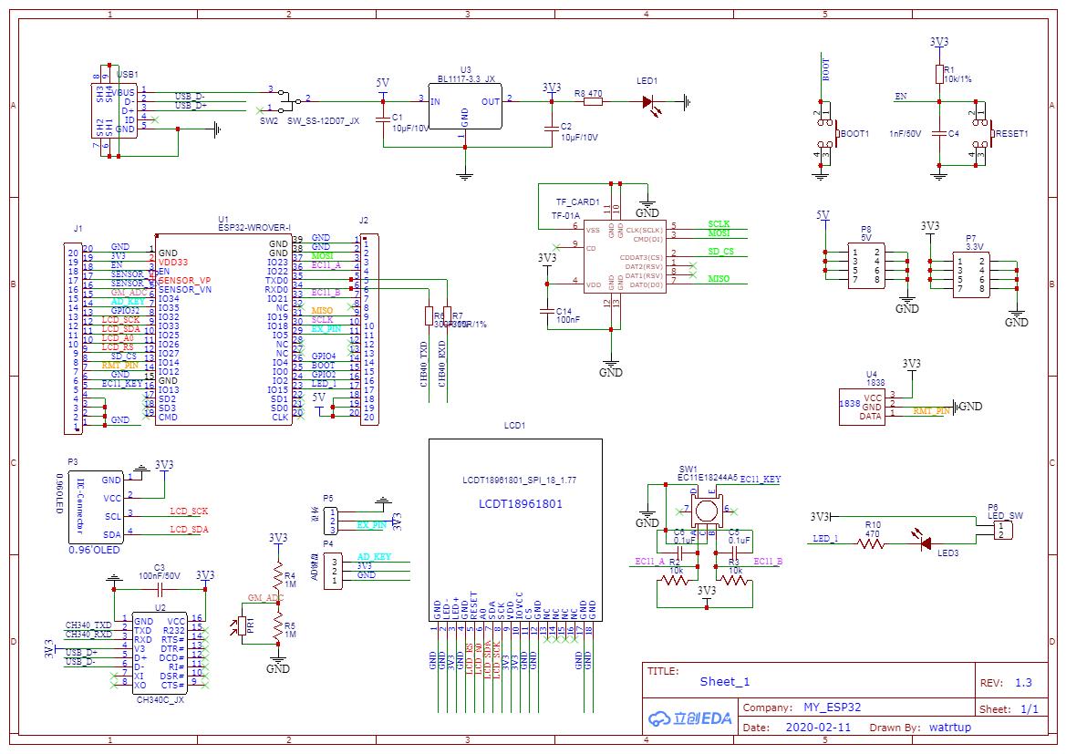 Schematic_esp32_OLED_2021-02-06_22-17-35.png