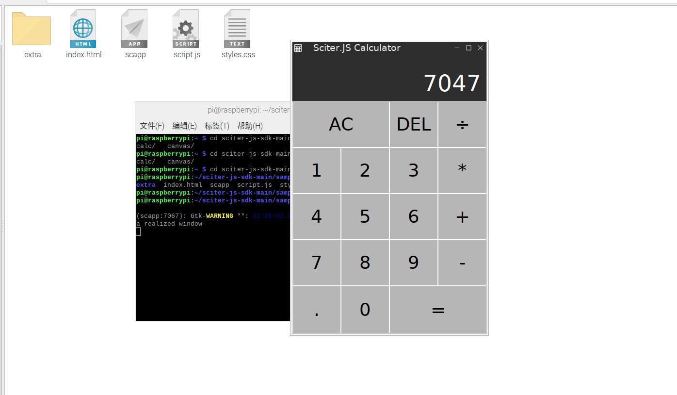 Screenshot223846.png