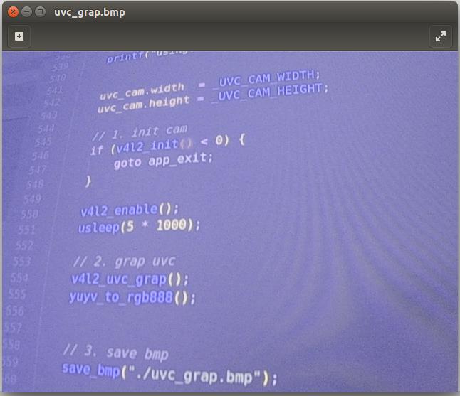 ubuntu-bmp.png
