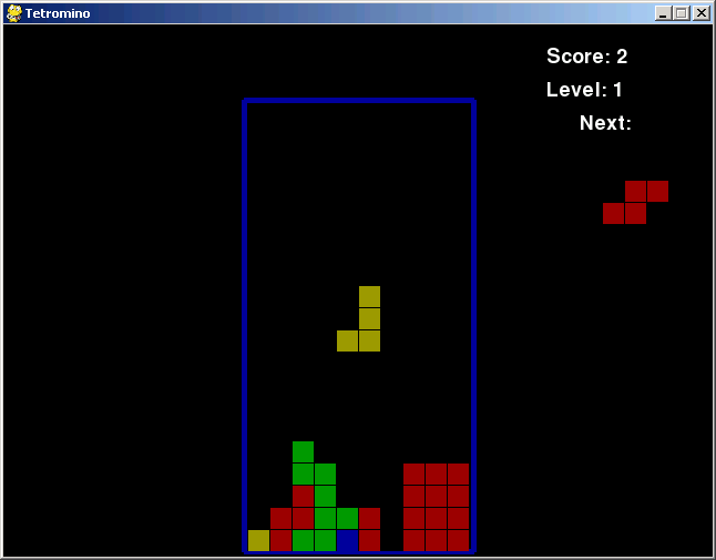 tetromino_screenshot.png