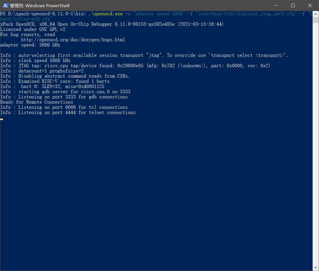 OpenOCD.jpg