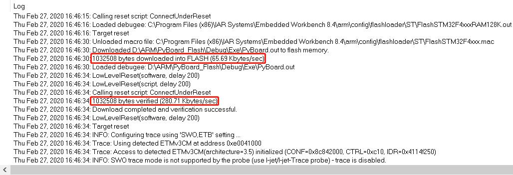 TinyDAP-GPIO-Flash.png