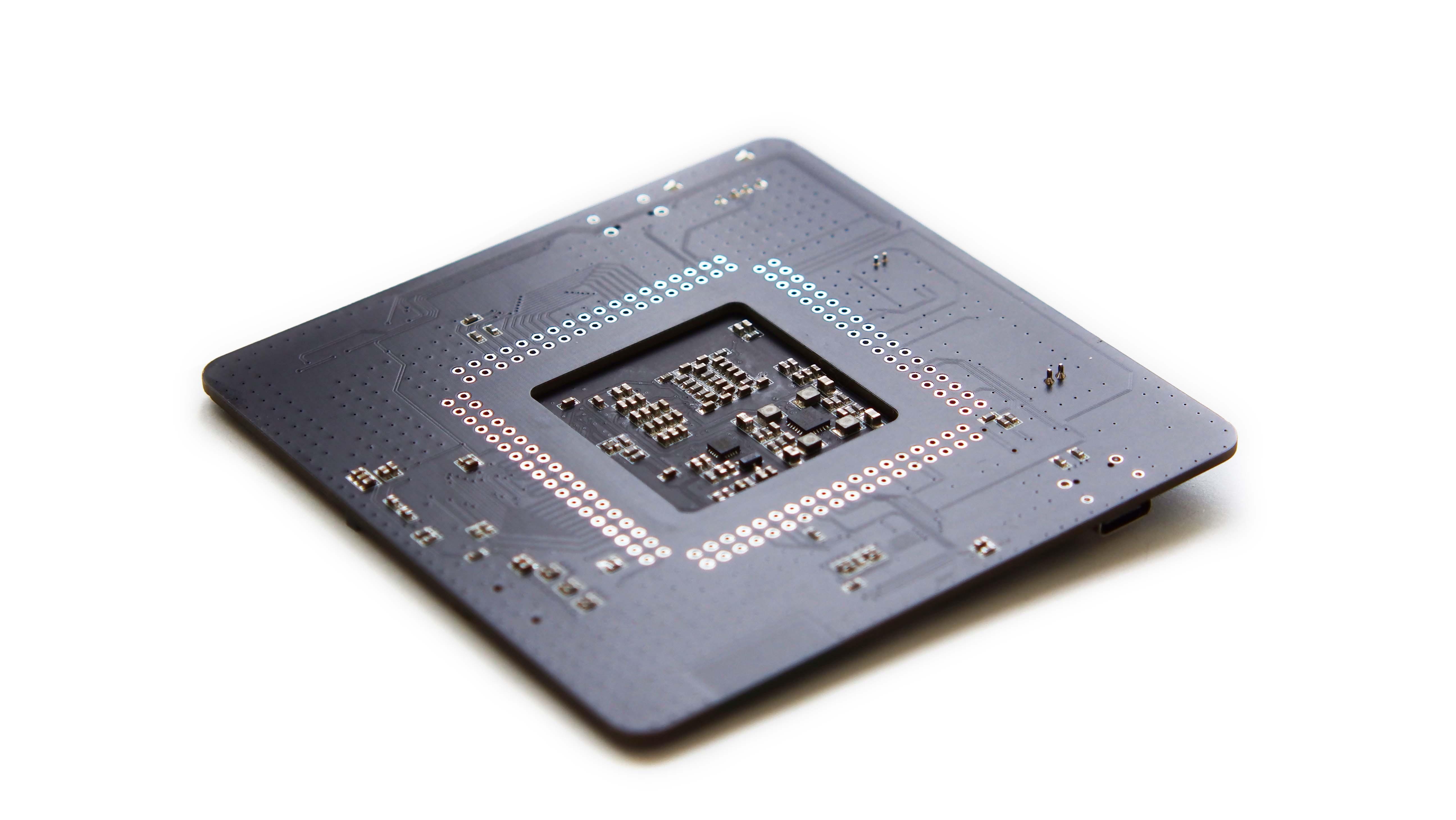 X3开发板背面.jpg