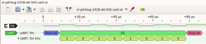 bug-1418-setup-fixed-works.png