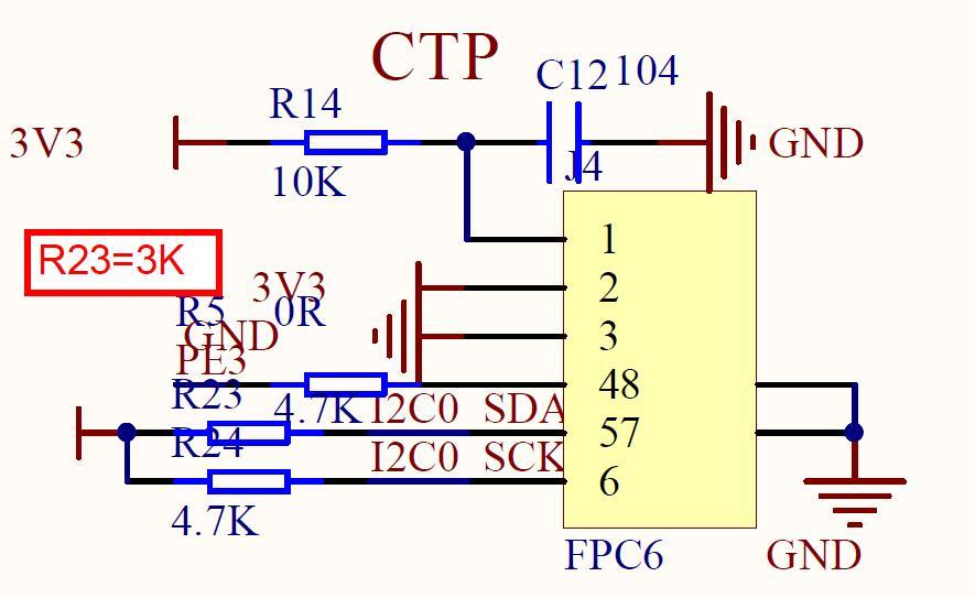 F1C100C-CTP1.jpg