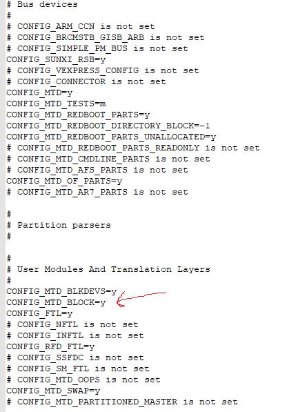 FluxBB bbcode config中MTD配置