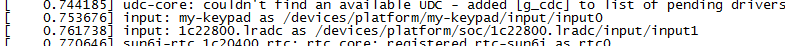 kernel_1.png