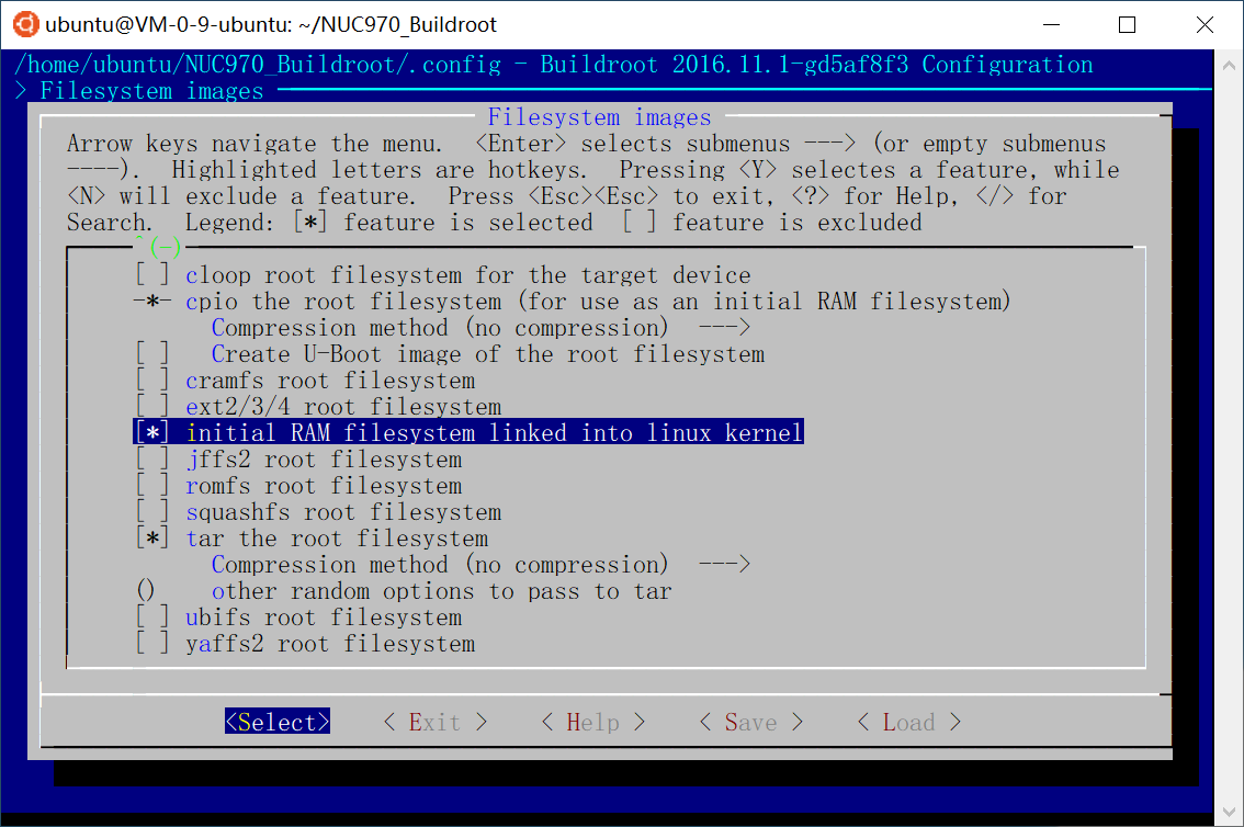 Buildroot_initramfs.png