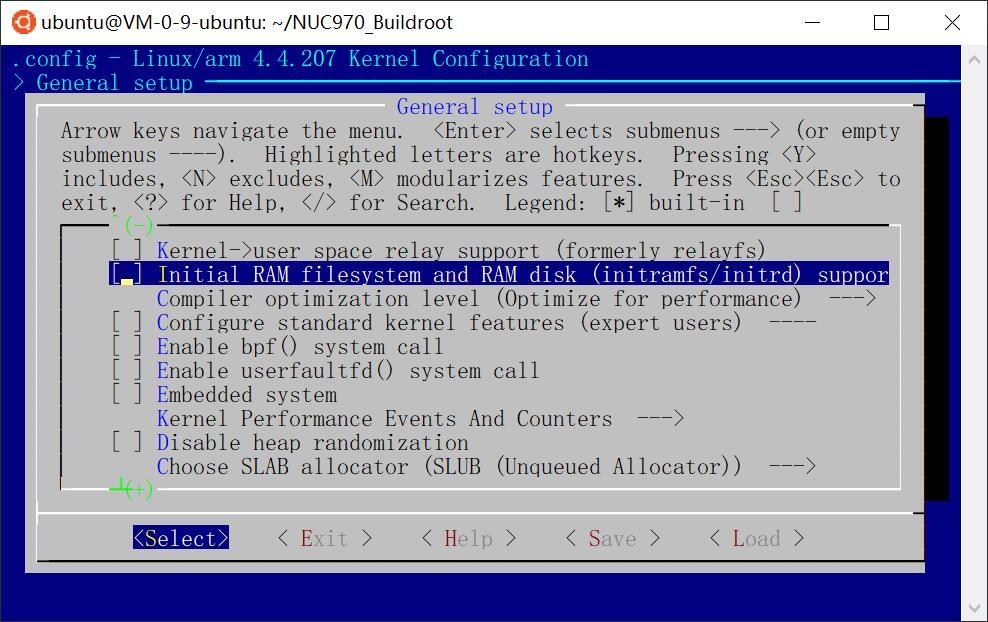 Buildroot_initramfs_support.jpg