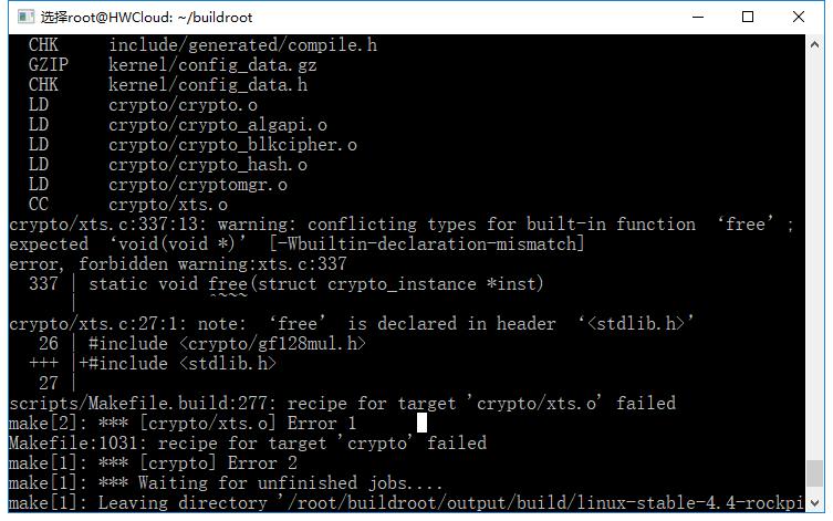 builtin-declaration-mismatch.png