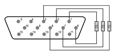 vga_dummy_electronic_schema.jpg