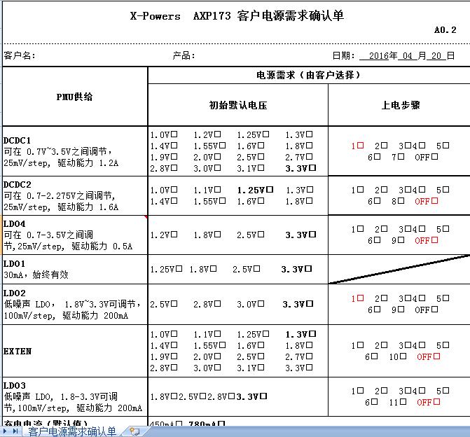 QQ截图20200119083000.png