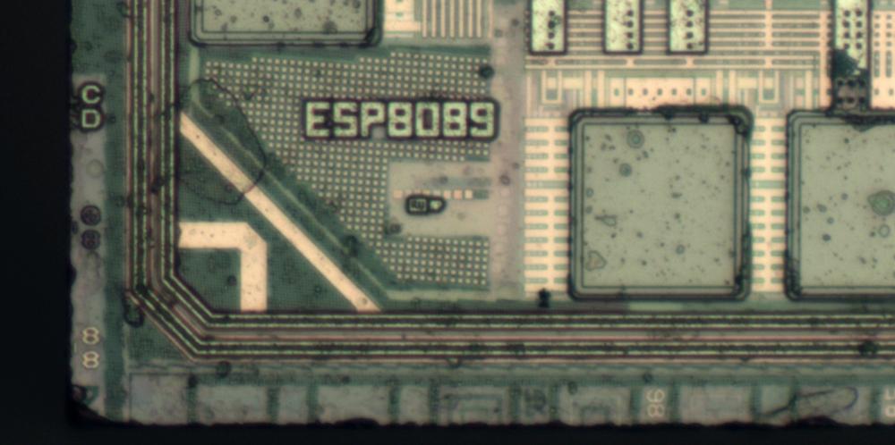 ESP8266-logo.jpg