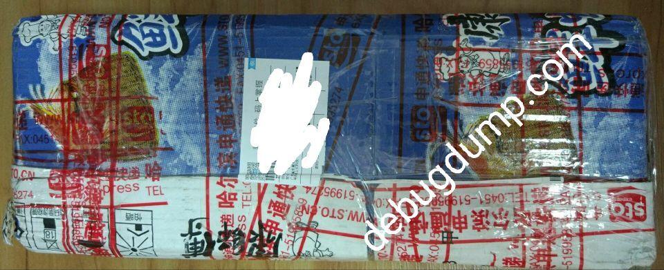 QQ20181031113835.jpg