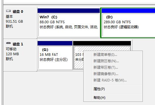 QQ20190504102709.png