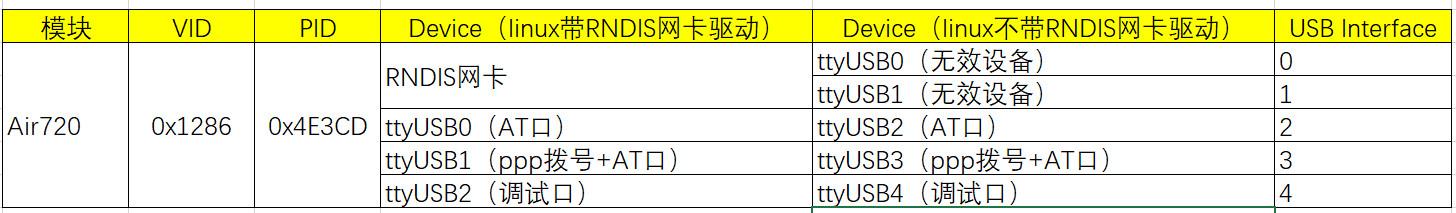 attachments-2018-11-zxbA1Imy5bf4bdfc8b866.jpg