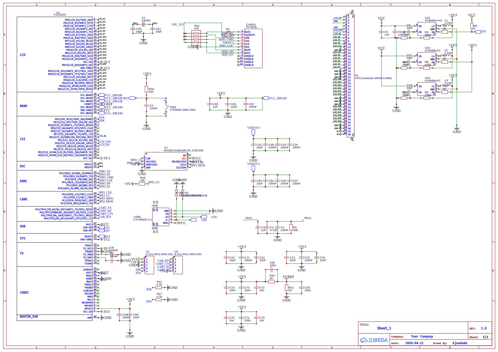 Schematic_kmpc_2020-04-20_12-08-15.png