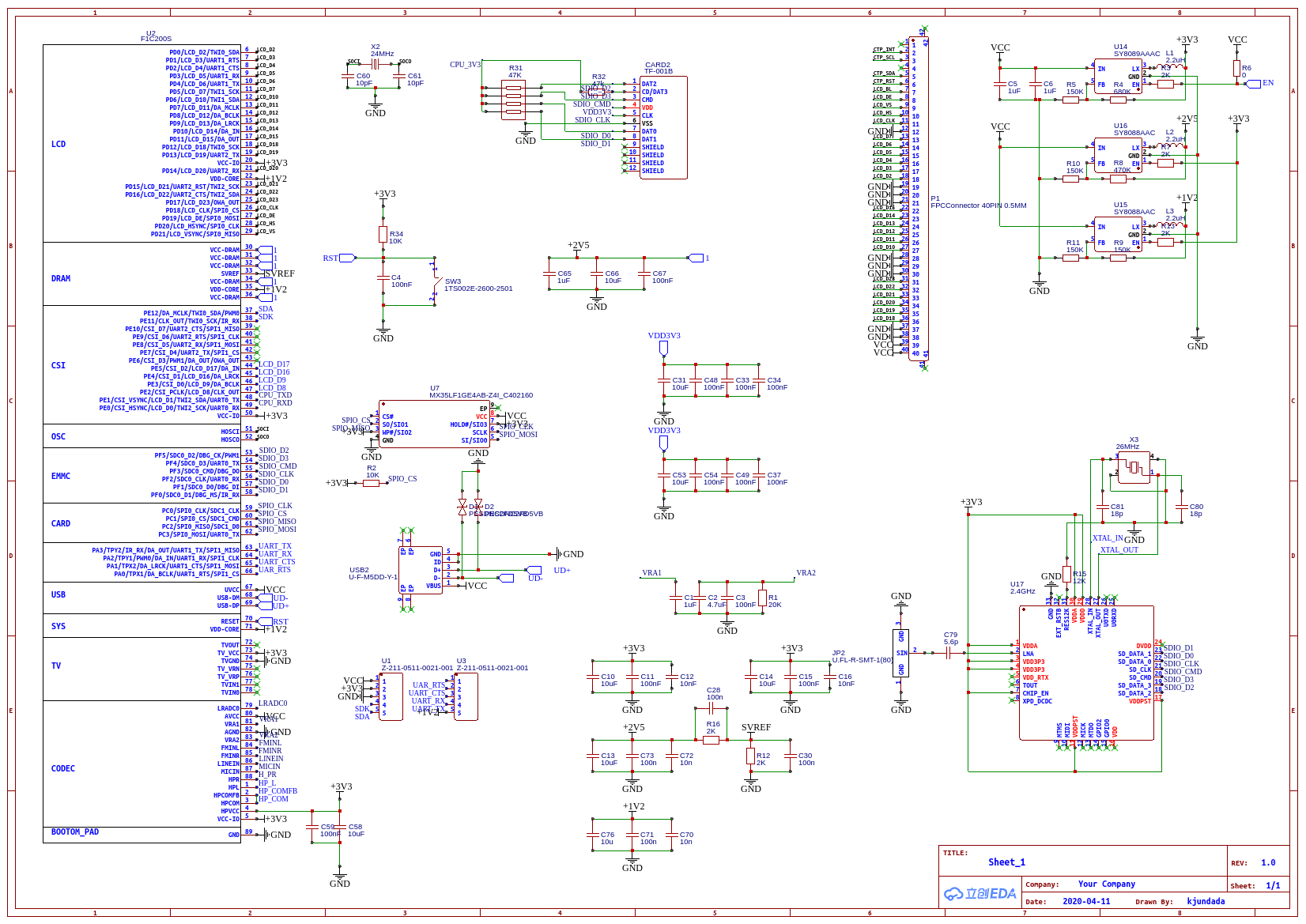 Schematic_micro-computer_2020-04-15_07-11-39.png