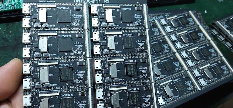 ED3C6D2CC21CB06831984D365E63DD9B.jpg