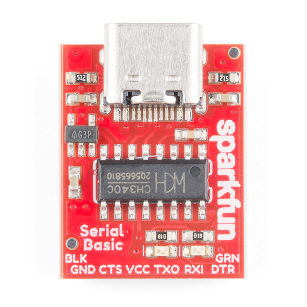 15096-SparkFun_Serial_Basic_Breakout_-_CH340C_and_USB-C-02.jpg