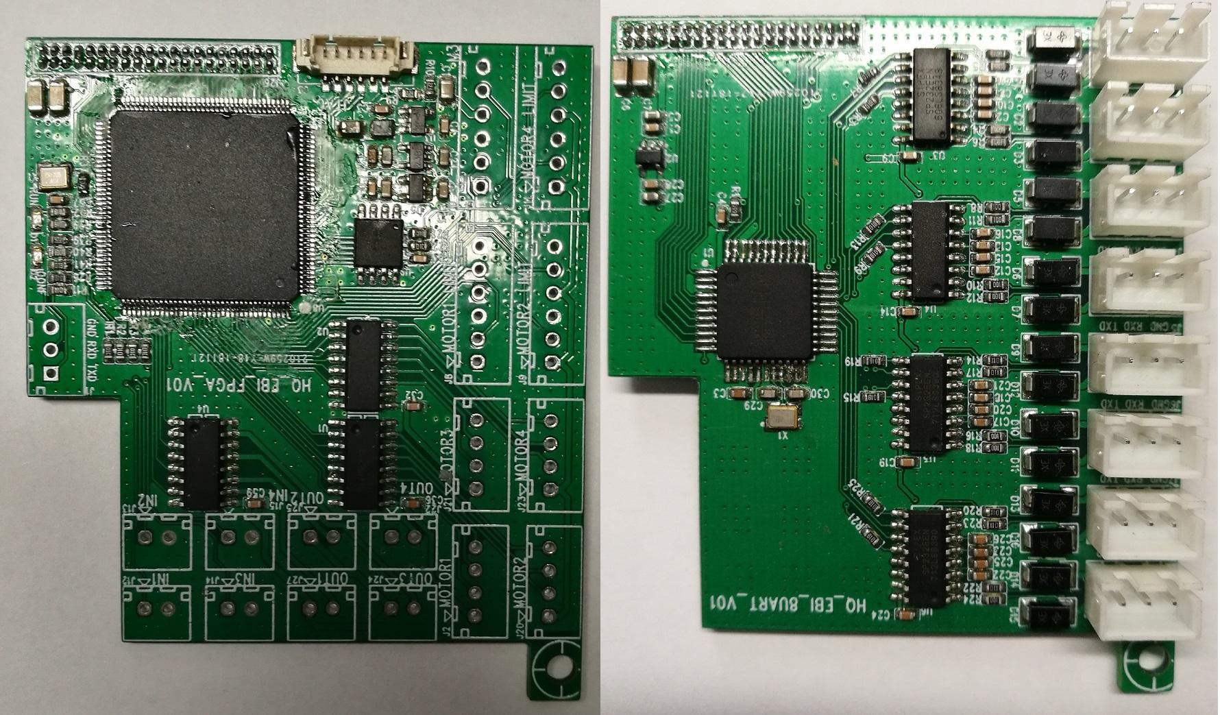 FPGA.jpg