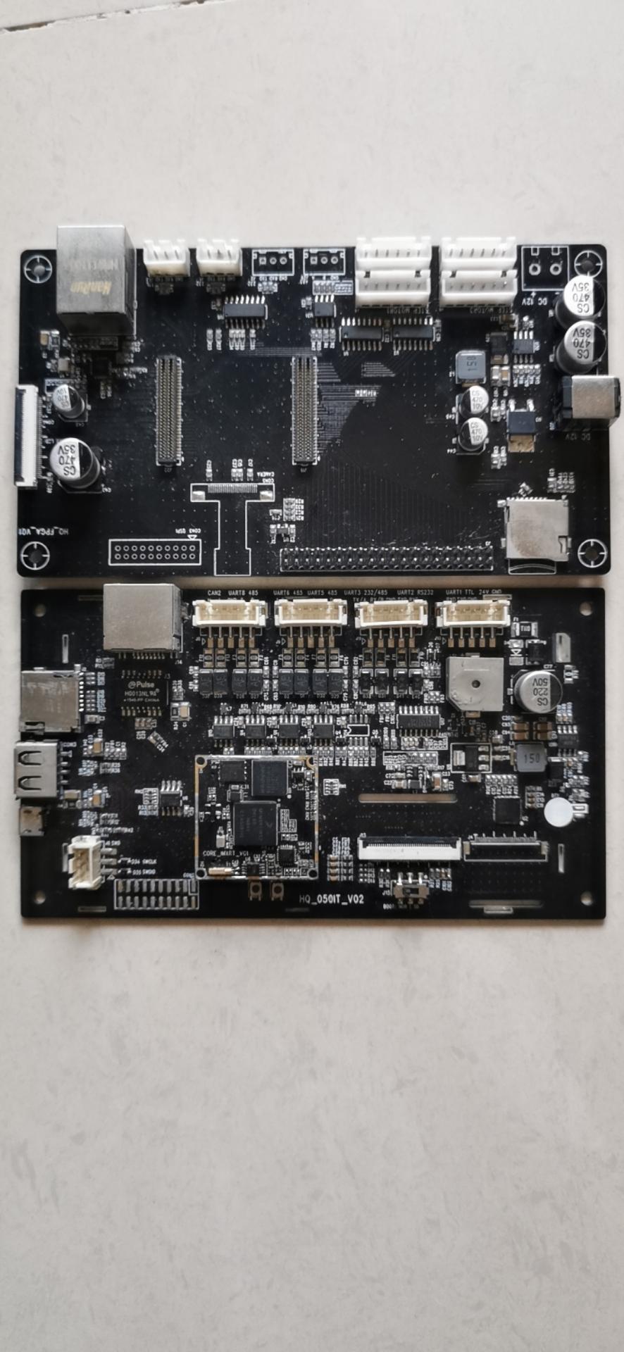 XC6SLX_V01rt1052.jpg