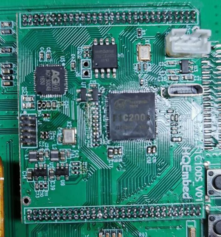 f1c200s_ag1280.jpg