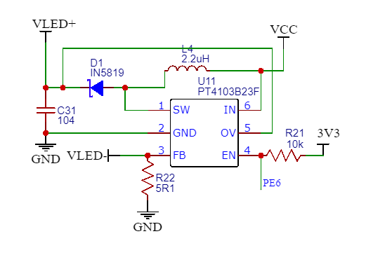 Schematic_F1C200_FINAL_2020-08-29_08-01-49.png