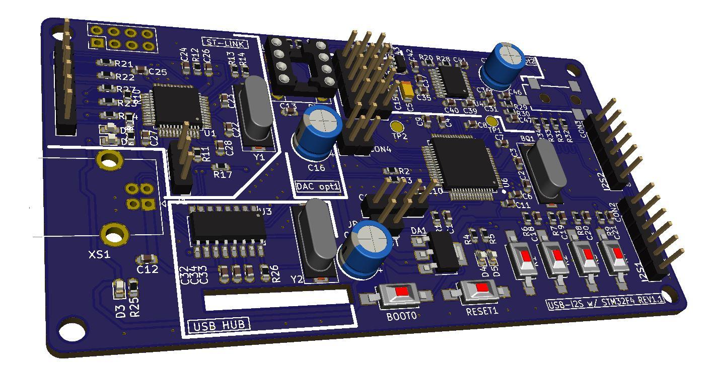 USBDAC-R4-REV1_1.jpg