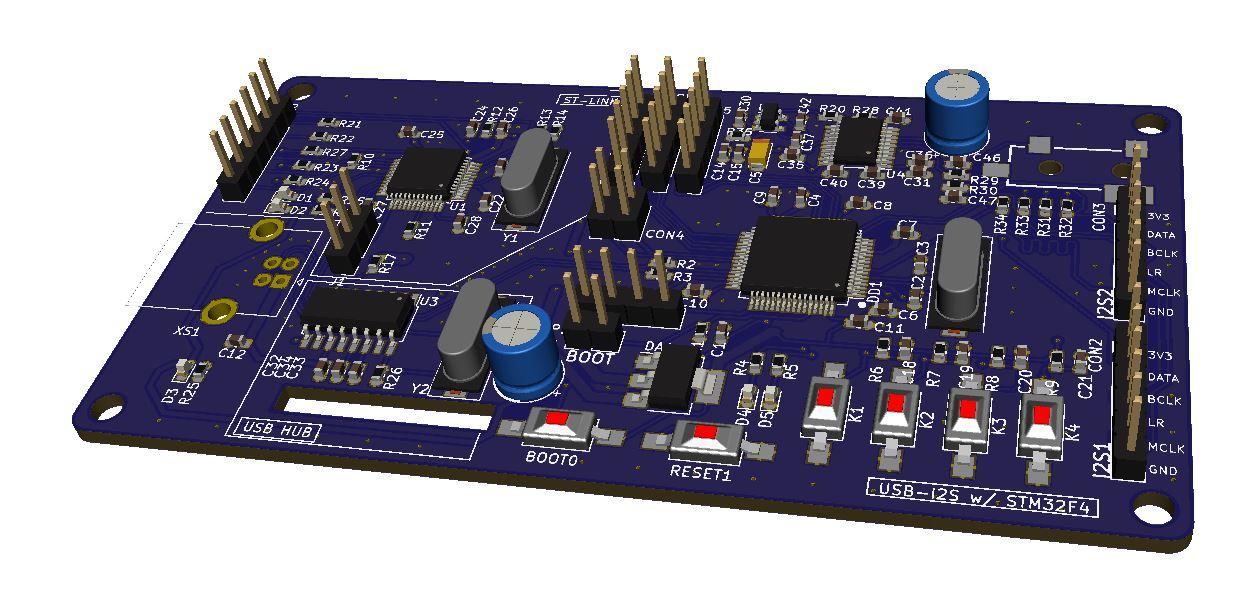 USBDAC-R4.jpg