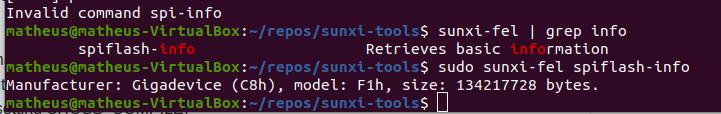 sunxi-fel-screenshot