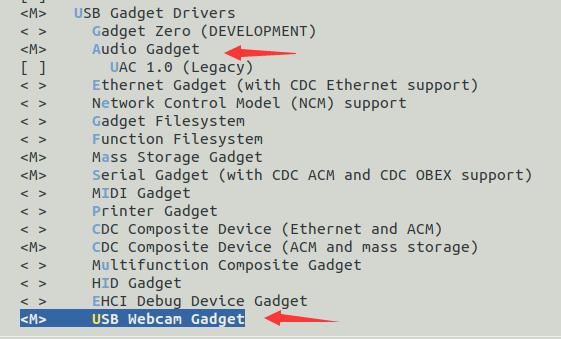 USB%E9%80%89%E9%A1%B92.png