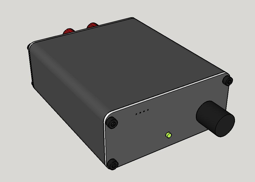 ada-box-complete-model.jpg
