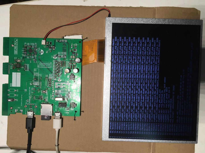 f1c100s-smart-panel-pcba-ok.jpeg