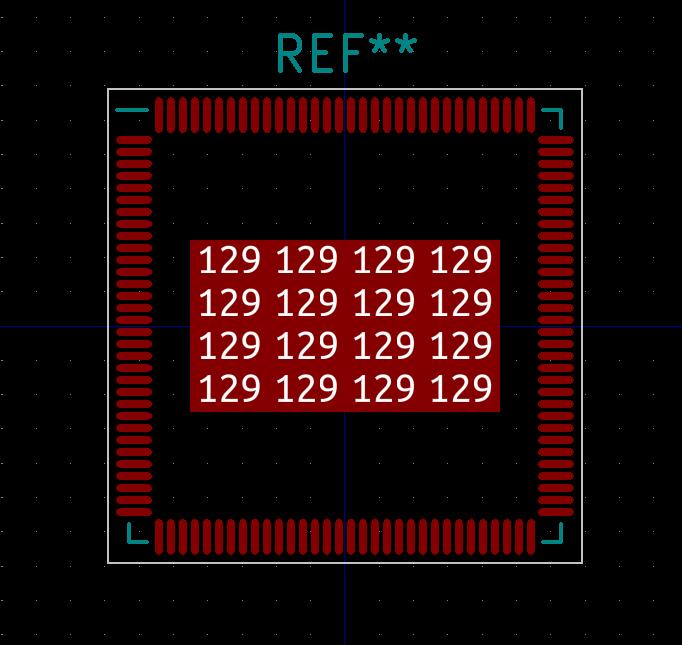 qfn-128.png