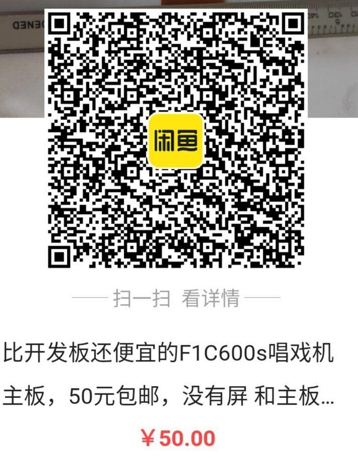 QQ图片20210606113921.jpg