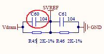 SVREF_C60