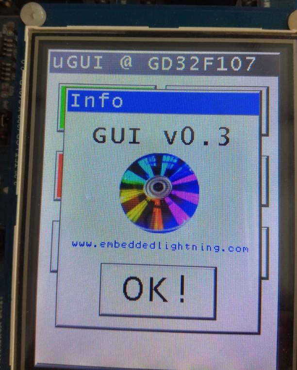 gd32f107_ugui.jpg