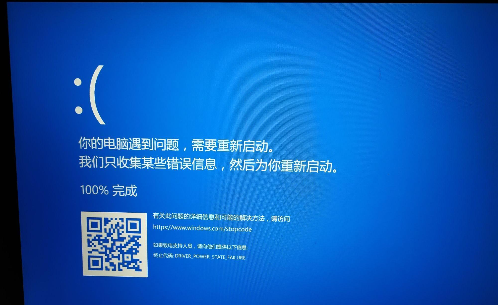 Xaf993120190218081508.jpg