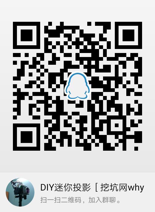 qrcode_1557394724534.jpg