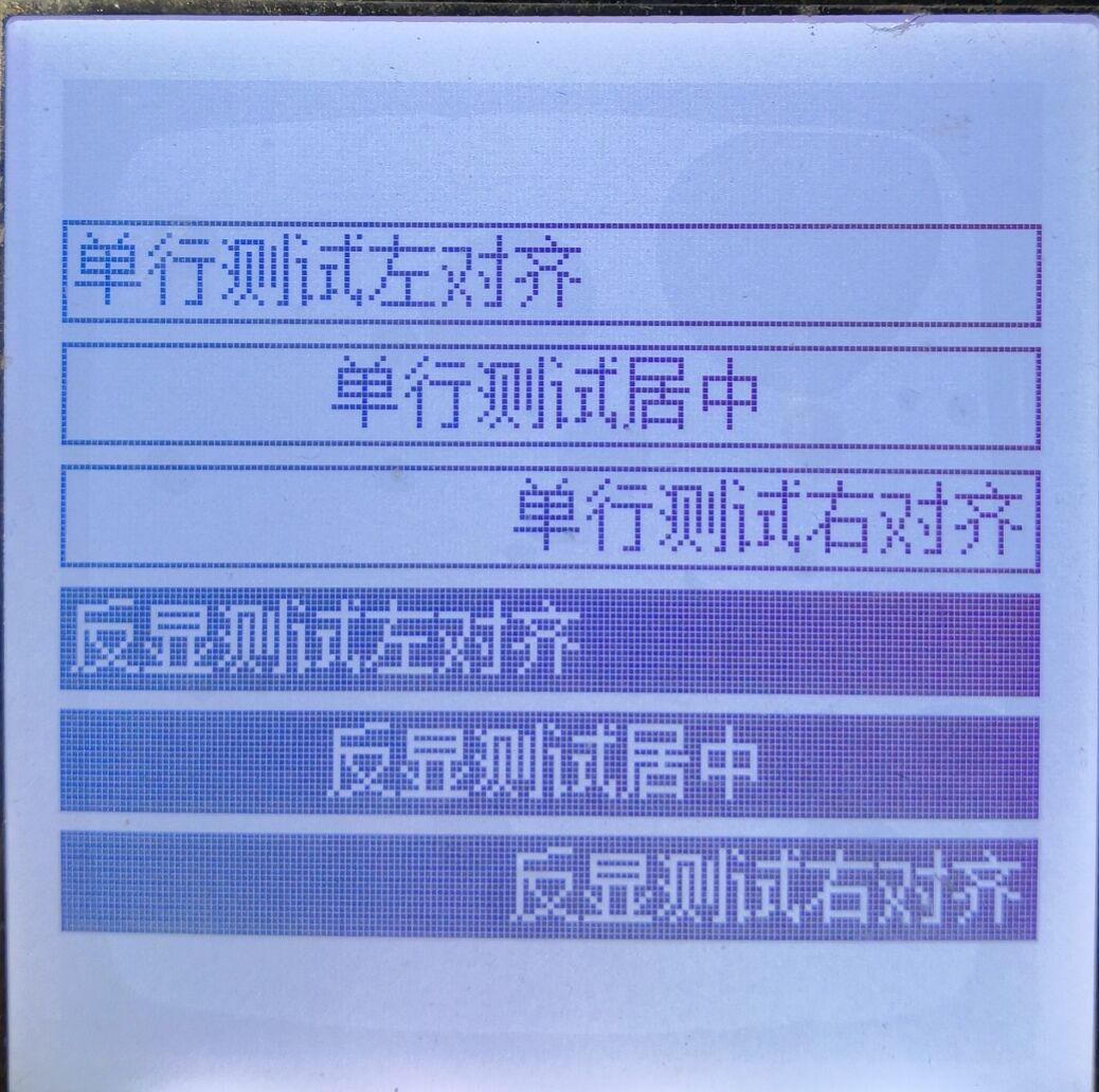 QQ20180610092506.jpg