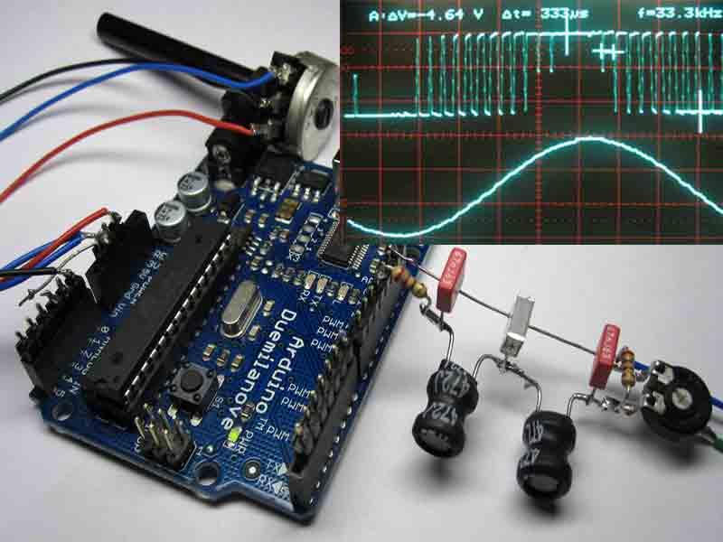 arduino-sinewave-generator.jpg