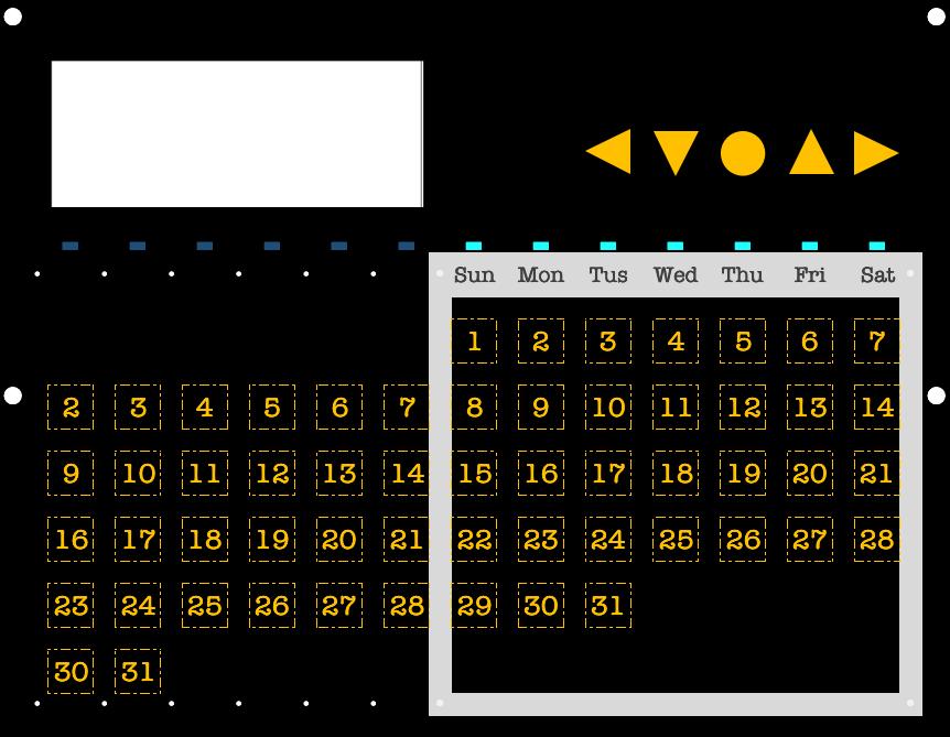 calendar-v2-1